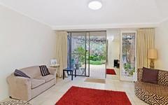 5/2-10 Matthew Street, Hunters Hill NSW