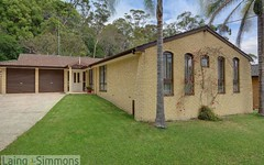 50 Coursing Park Road, Downside NSW