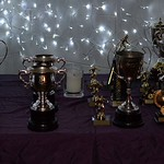 Senior Prizegiving 4