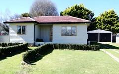 27 Malpas Street, Guyra NSW