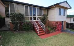 8 Flinders Street, South West Rocks NSW