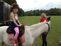 IMG_2008.jpg (Snoop Baggie Bag) Tags: pony 2014 ponyriding éowyn