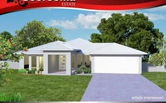 115(Lot39) Strickland Drive, Galore NSW
