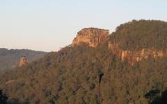 90 Lodge Road, Mountain Top NSW