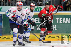 "DEL15 Kölner Haie vs. Schwenningen Wild Wings 28.09.2014 058.jpg • <a style=""font-size:0.8em;"" href=""http://www.flickr.com/photos/64442770@N03/15197055938/"" target=""_blank"">View on Flickr</a>"