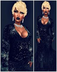 !LOTD#121 All dressed in love (CutiePie Bugatti) Tags: moncheri designershowcase ryca pinkfuel uwst