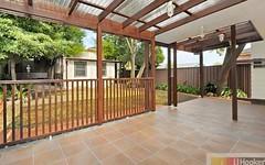 39 Broadford Street, Bexley NSW