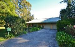 3 Koloona Drive, Tapitallee NSW