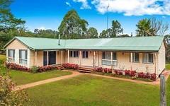 4894 Old Northern rd, Maroota NSW
