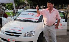 Angel-Castro-Chevrolet-Classic-Dean-Funes-Cordoba-RedAgromoviles