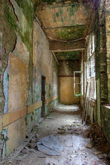 """Beelitz • <a style=""""font-size:0.8em;"""" href=""""http://www.flickr.com/photos/37726737@N02/15233946522/"""" target=""""_blank"""">View on Flickr</a>"""
