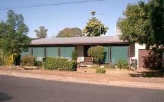 12 Phoenix Street, Parkes NSW