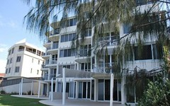 8/27 Warne Terrace, Kings Beach QLD