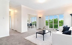 33/8 Milner Crescent, Wollstonecraft NSW
