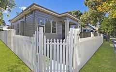 16 Dorothy Street, Hamilton North NSW