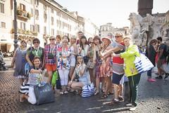 11-09-14 ROMA-ORIFLAME-075