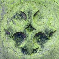 cross (Leo Reynolds) Tags: xleol30x squaredcircle cemetery cemeterysymbol cross groupcemeterysymbolism sqset112 canon eos 70d xx2014xx sqset