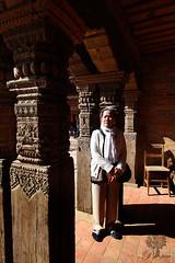 India_0992
