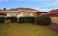 67 Salisbury Road, Guildford NSW