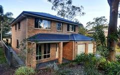 6 Dolphin Avenue, Hawks Nest NSW