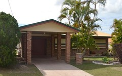 308 J Hickey Ave, Clinton QLD