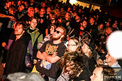 """Dokkem Open Air 2015 - 10th Anniversary  - Friday-205 • <a style=""""font-size:0.8em;"""" href=""""http://www.flickr.com/photos/62101939@N08/18442855533/"""" target=""""_blank"""">View on Flickr</a>"""