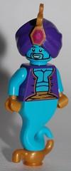 gen (Jack.Daub) Tags: lego minifig minifigure cmf collectableminifigure