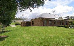 655 Timor Road, Blandford NSW