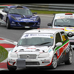 "Red Bull Ring 2015 <a style=""margin-left:10px; font-size:0.8em;"" href=""http://www.flickr.com/photos/90716636@N05/18956216018/"" target=""_blank"">@flickr</a>"