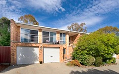 8/30 Darcy Close, Gordon ACT