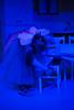 pinkalicious_, February 20, 2017 - 497.jpg (Deerfield Academy) Tags: musical pinkalicious play