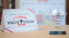 Gagants de Sousse- Elearning hackathon (3)