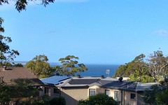 4 Bannister Head Road, Mollymook Beach NSW
