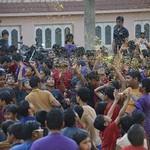 Rangotsav Celebration 2016-17 (42)