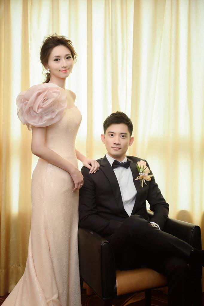 大億麗緻酒店, 大億麗緻婚宴, 大億麗緻婚攝, 台南婚攝, 守恆婚攝, 婚禮攝影, 婚攝, 婚攝小寶團隊, 婚攝推薦-74