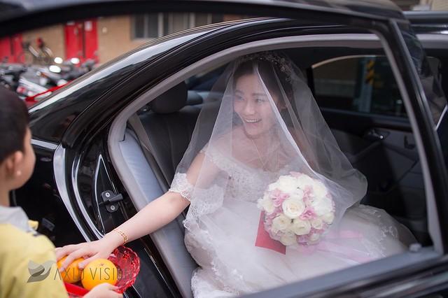 WeddingDay20161118_117