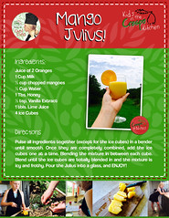 """Mango_Julius • <a style=""""font-size:0.8em;"""" href=""""http://www.flickr.com/photos/139081453@N03/33271216585/"""" target=""""_blank"""">View on Flickr</a>"""