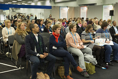 National_Career_Guidance_Show_Olympia-18