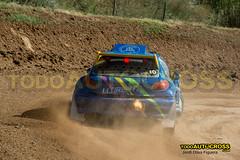 "1958-XXII Ara Lleida Campeonato Espan¦âa Autocross Molerussa • <a style=""font-size:0.8em;"" href=""http://www.flickr.com/photos/116210701@N02/14154240938/"" target=""_blank"">View on Flickr</a>"