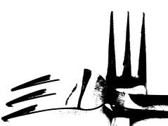 Forks 03 (gaypunk) Tags: food metal table silverware eating knife fork spoon eat forks utensil tableware