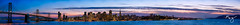 _DSC2163_DSC2219-65p_N_0_HDR.jpg (Maz Man Photography) Tags: sanfrancisco california city sunset panorama goldengate baybridge scape