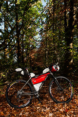 Muru BNT-0001 (Macr1) Tags: camera bike bicycle cycling mountainbike mtb act lenses moutainbiking australiancapitalterritory mtbing strobist bikepacking narrabundah nikond700 markmcintosh afsnikkor2470mm28ged macr237gmailcom ©markmcintosh