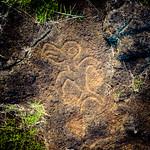 Birdman (Rapa Nui, Chile)