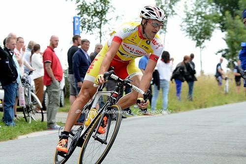 Ronde van Limburg 93