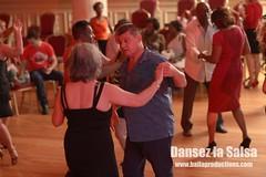 "Salsa Freestyle - Diverdanse 6 <a style=""margin-left:10px; font-size:0.8em;"" href=""http://www.flickr.com/photos/36621999@N03/14251138148/"" target=""_blank"">@flickr</a>"
