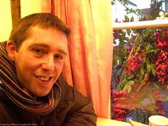 2009-01-04-11-16-23-5.jpg (martinbrampton) Tags: england unitedkingdom lavenham january2009 stuartstokell