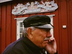 Hank (arminsson) Tags: street norway club sailing yacht streetphotography fredrikstad hank