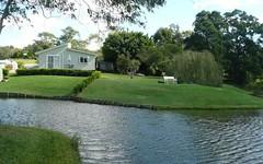 699 Tinonee Road, Mondrook NSW