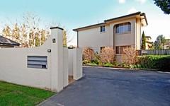 Unit 4/5 Kangaloon, Bowral NSW