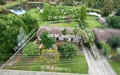 44 Carrol Grove, Mount Waverley VIC